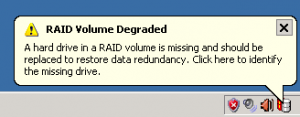 raid-degraded