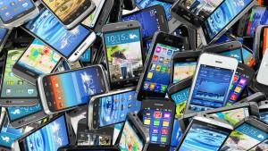 восстановление смартфонов